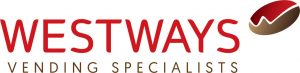 Westways Vending Logo