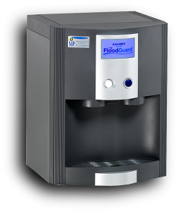 Table Top Water Cooler Rental