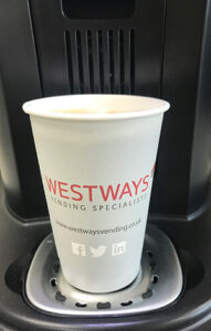Westways Cup