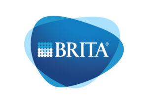 Brita Filtration
